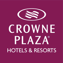 Crowne Plaza Pet Policy