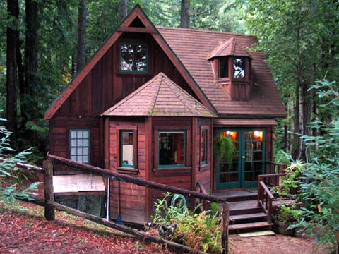 Pet Friendly Hotels and Accommodations Russian River Getaways