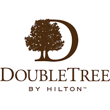 Doubletree by Hilton