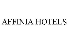 Affinia Hotels Pet Policy