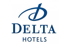 Delta Hotels Pet Policy