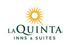 La Quinta Inns & Suites Pet Policy