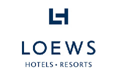 Loews Hotels Pet Policy