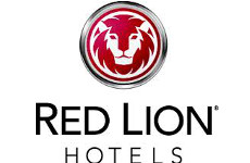 Red Lion Hotels Pet Policy