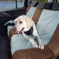 Car Seat Covers & Accessories