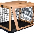 Pet Travel Crates & Kennels
