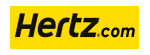 Hertz Car Rental Pet Policy