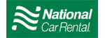 National Car Rental Pet Policy