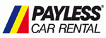 Payless Car Rental Pet Policy