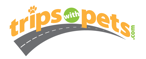 http://www.tripswithpets.com/sites/default/files/images/temp/signature-twp-logo.png