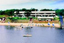 cape-cod MA pet friendly hotels