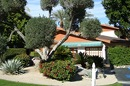 Palm Desert CA Pet Friendly Hotels