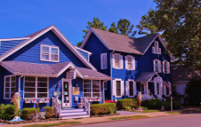Rehoboth Beach DE Pet Friendly Hotels