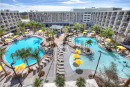 orlando FL pet friendly hotels