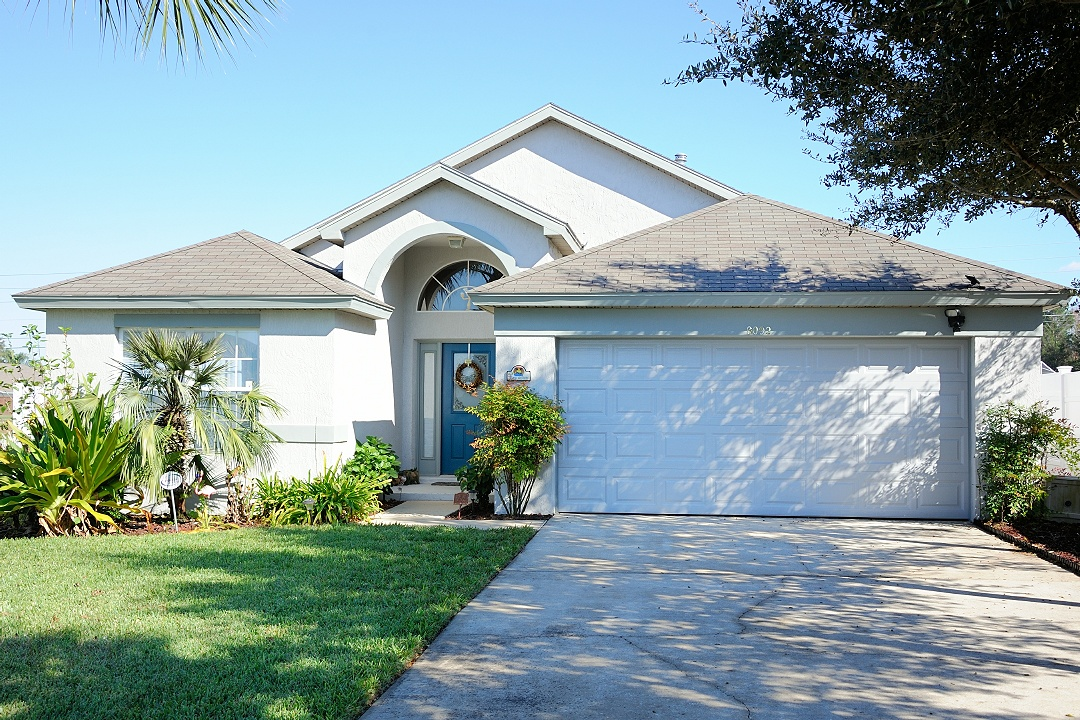 Cheap Vacation Homes In Kissimmee Avie Home