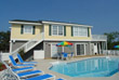 Virginia Beach VA Pet Friendly Hotels
