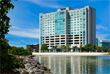 Tampa FL Pet Friendly Hotels
