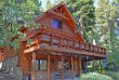 Lake Tahoe CA Pet Friendly Hotels