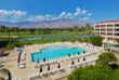 Palm Springs CA Pet Friendly Hotels