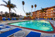 Santa Maria CA Pet Friendly Hotels