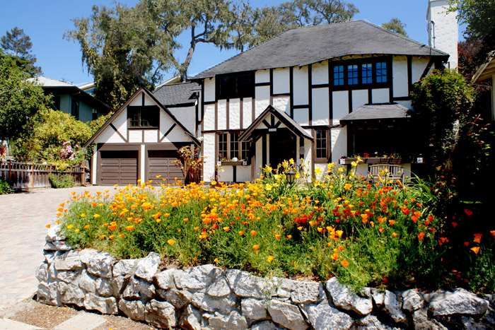 Featured Pet Friendly Lodging In California