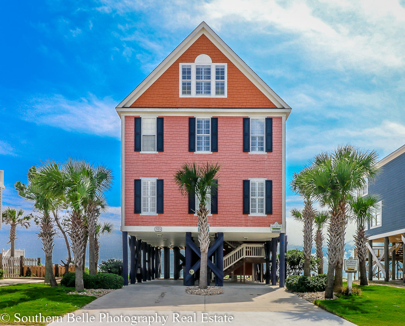 Pet Friendly Hotels In South Carolina Tripswithpets Com