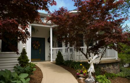 Pet Friendly Hotels in Indiana